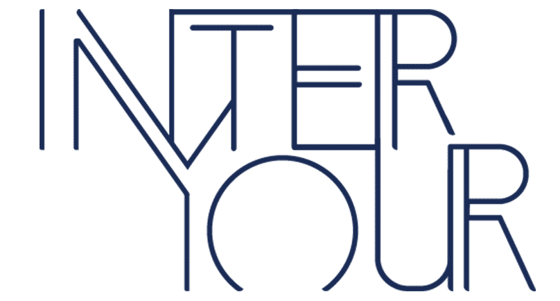 InterYour