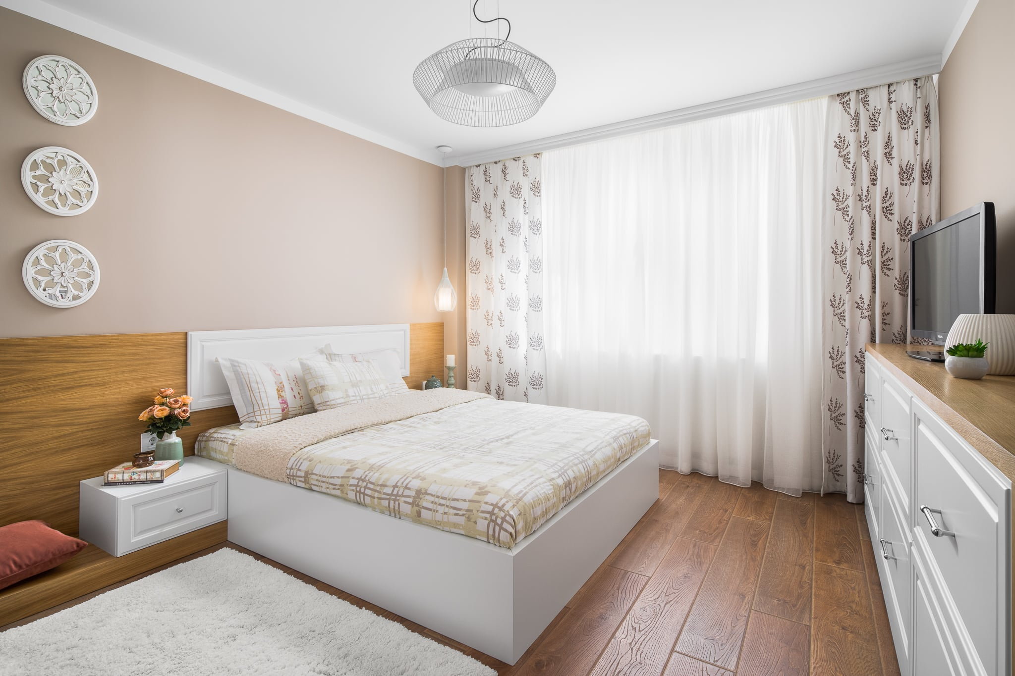 InterYour Design Studio - Apartment Razsadnika (10)