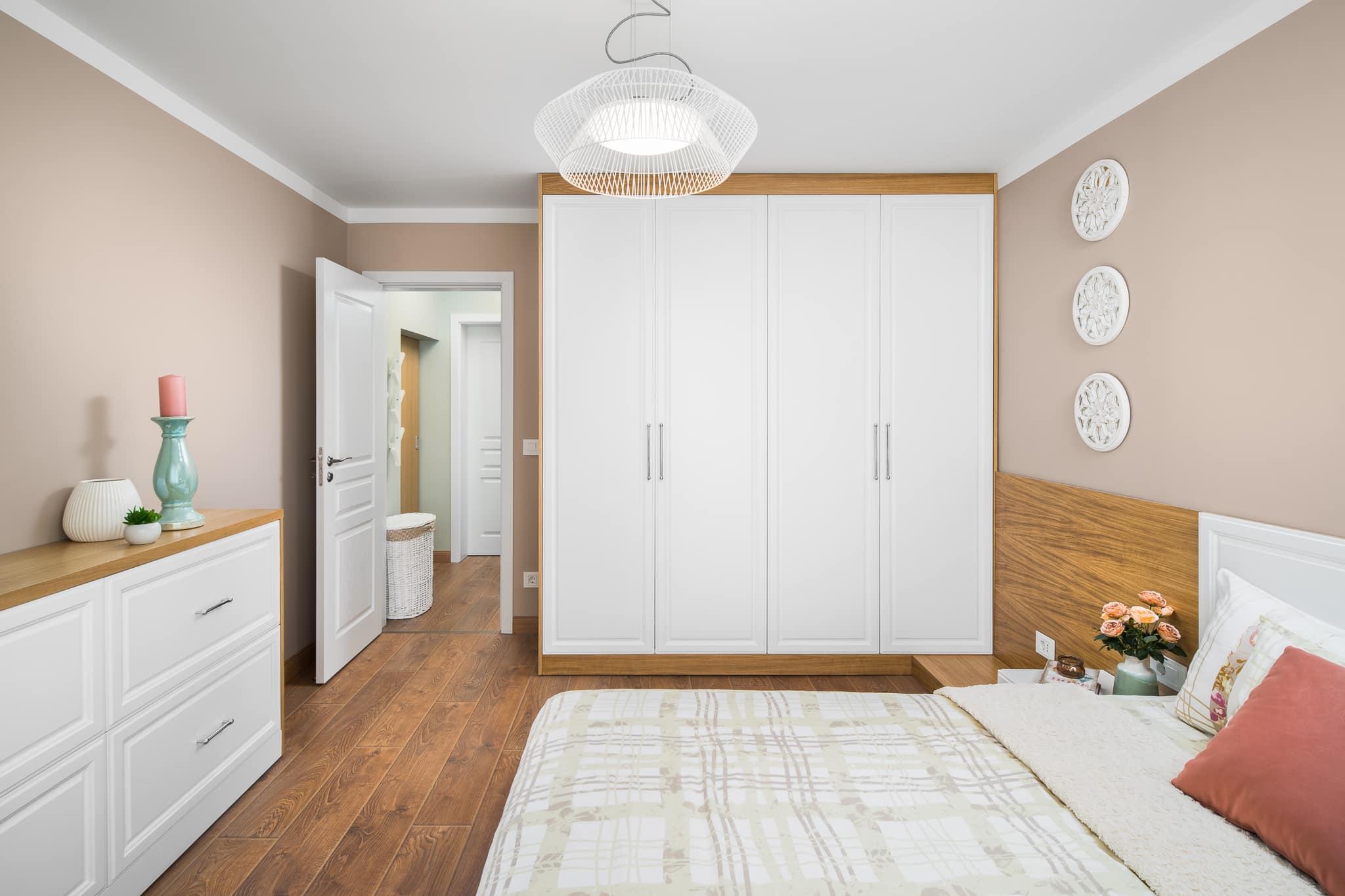 InterYour Design Studio - Apartment Razsadnika (11)