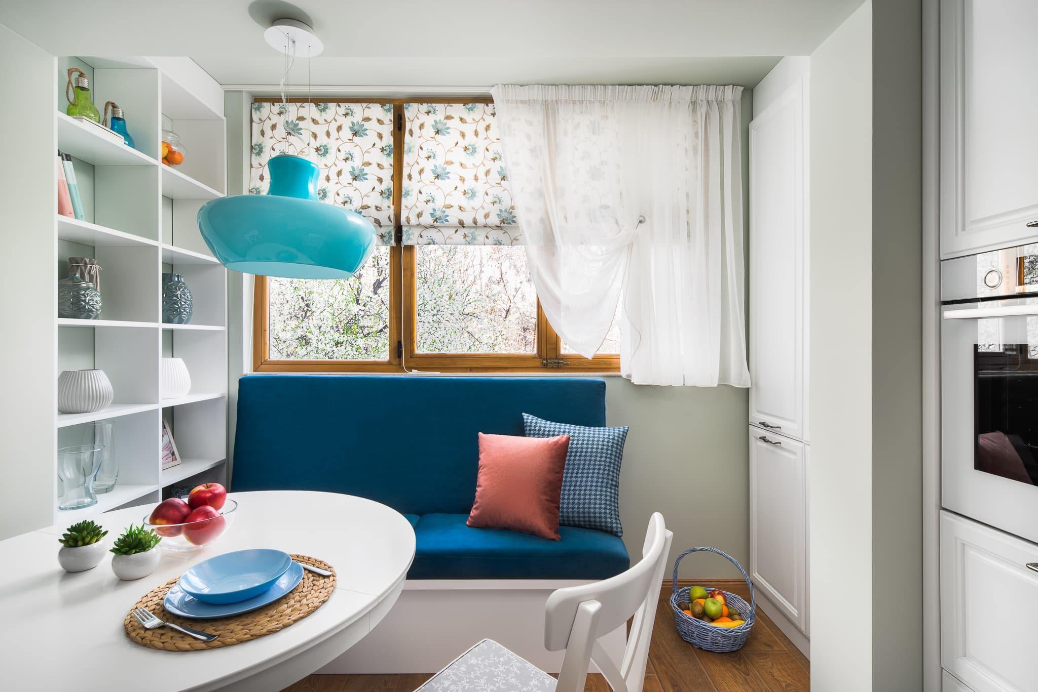 InterYour Design Studio - Apartment Razsadnika (16)