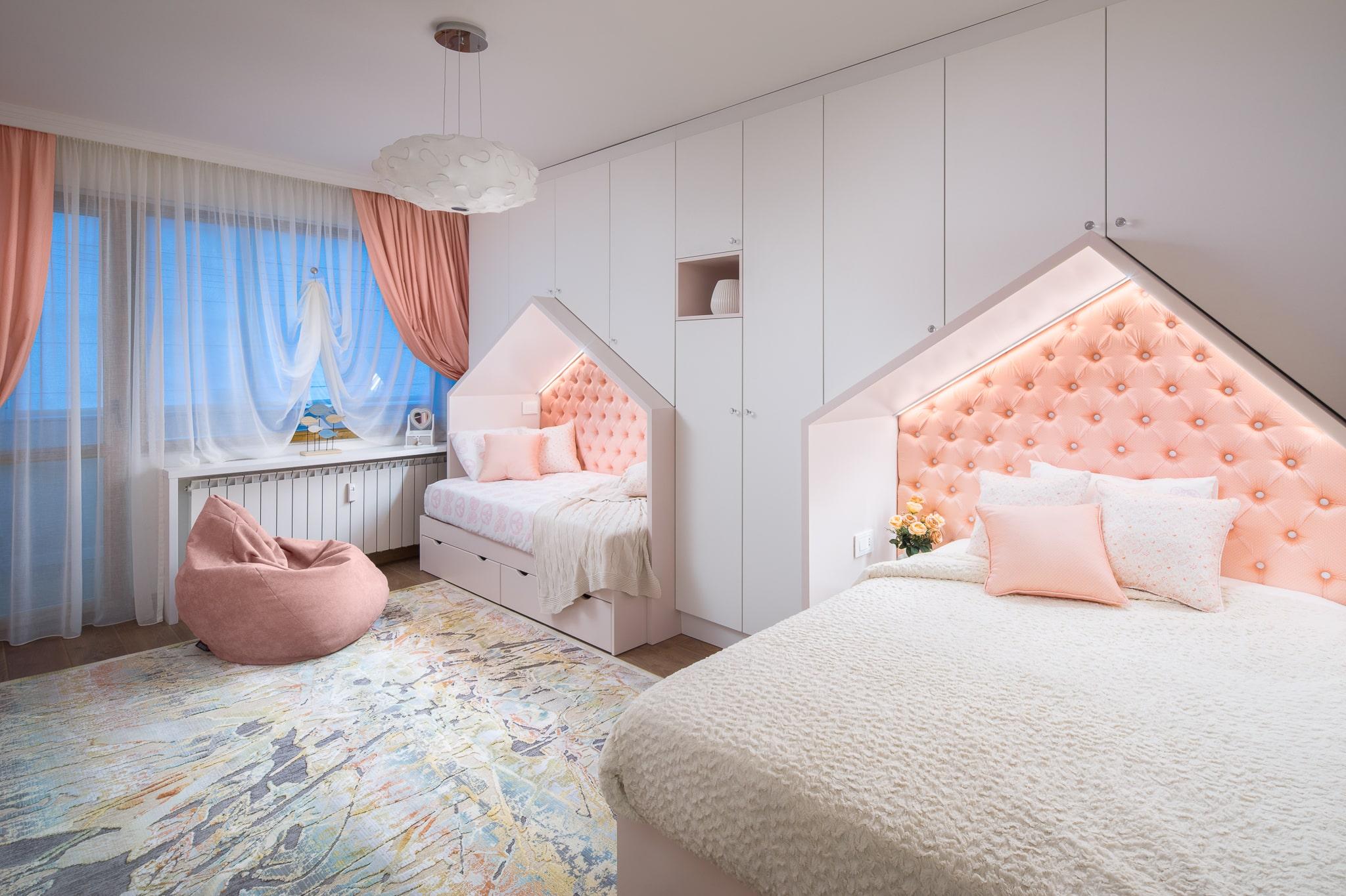 InterYour Design Studio - Apartment Razsadnika (19)