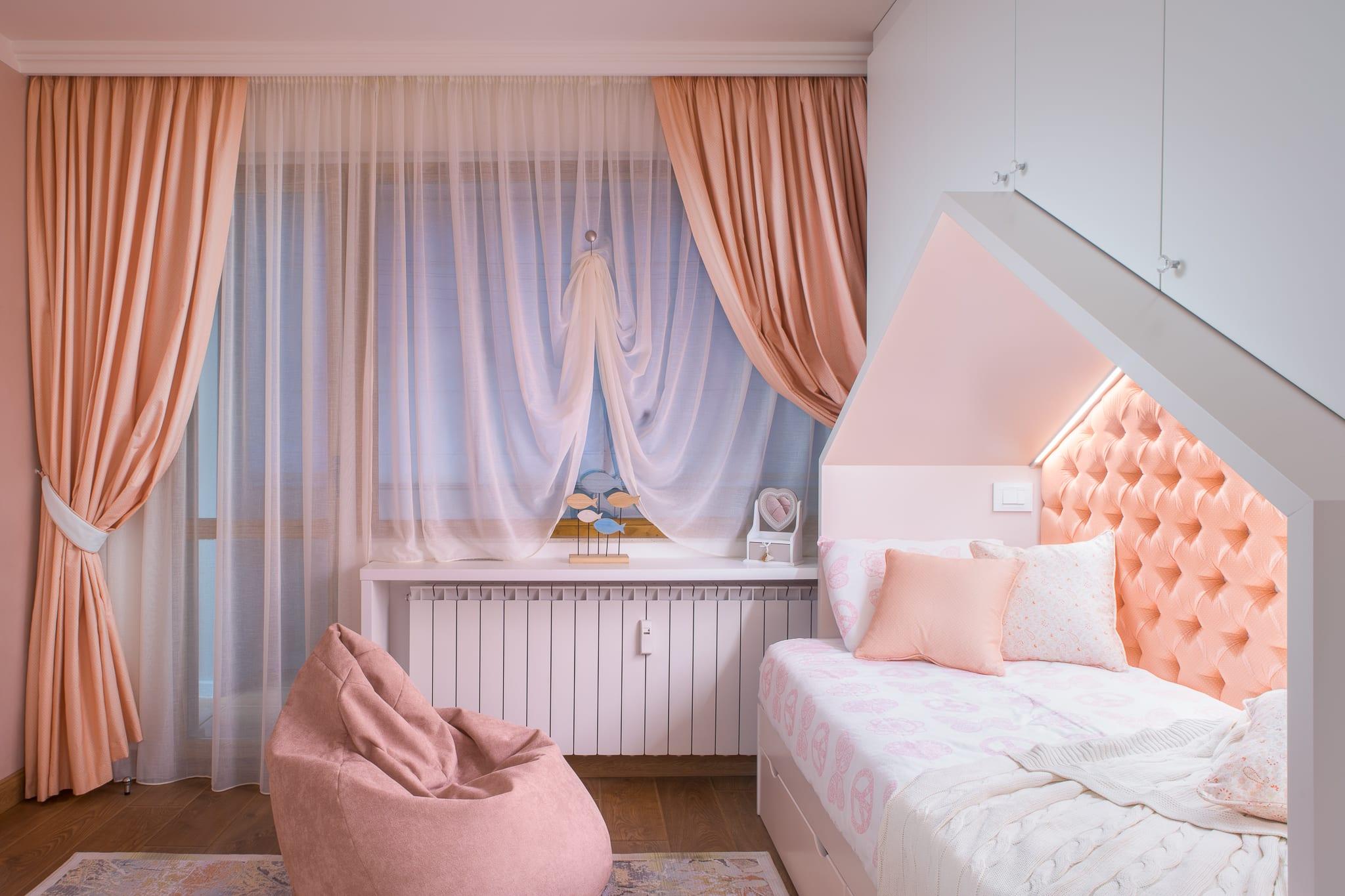 InterYour Design Studio - Apartment Razsadnika (20)