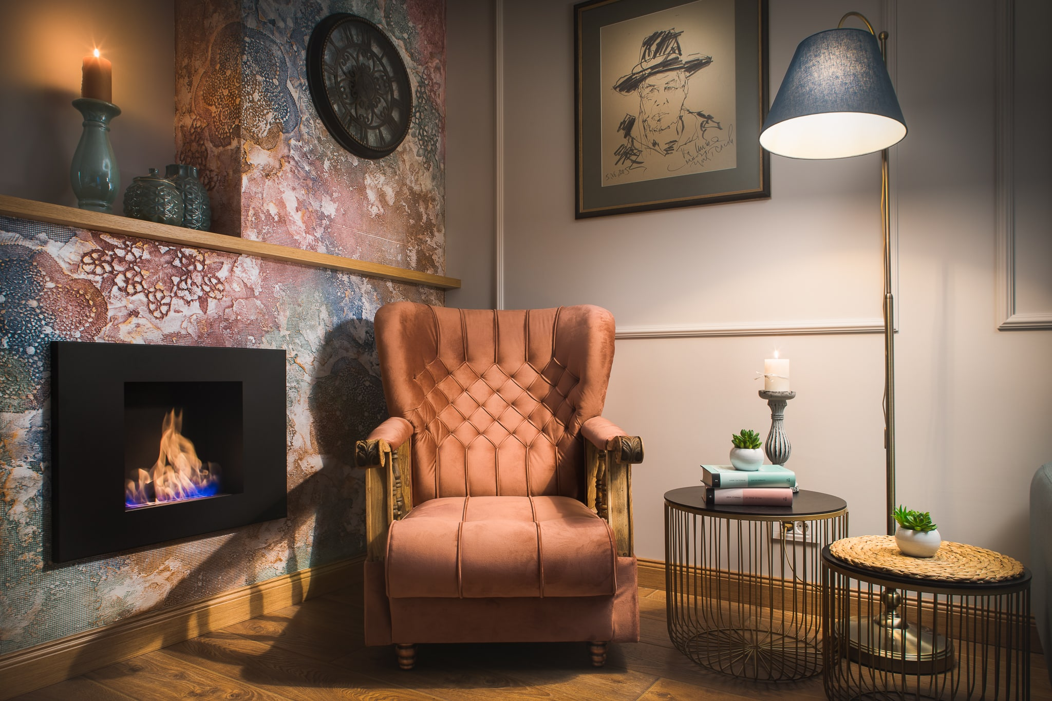 InterYour Design Studio - Apartment Razsadnika (4)