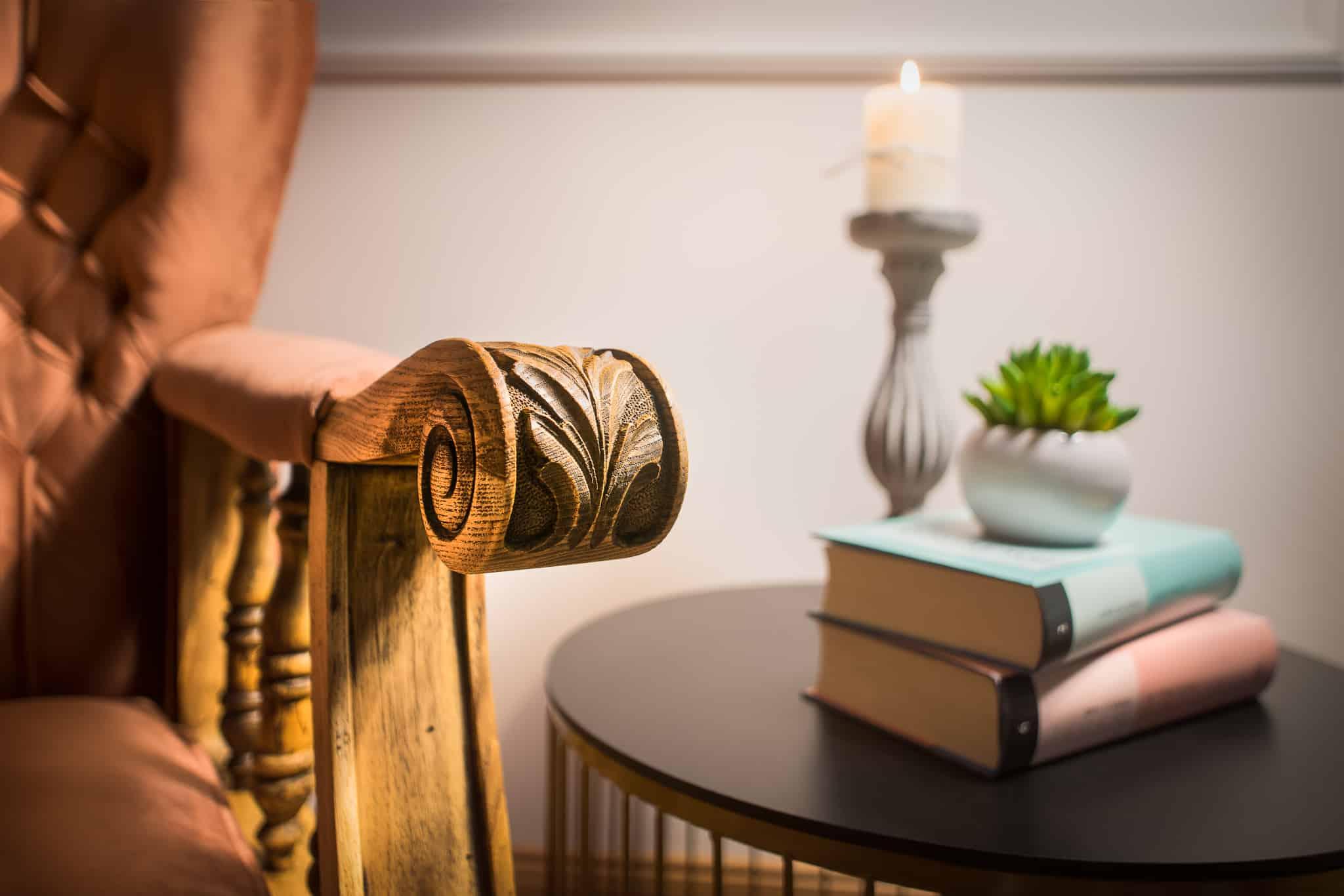 InterYour Design Studio - Apartment Razsadnika (7)